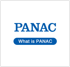 What is PANAC